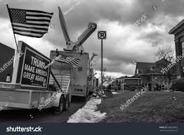Des Moines Iowa USA January 28 Stock Photo (Edit Now) 536653822 ... Pmtv Sallite Uplink Trucks For Broadcast Live Streaming Trucks At The Coverage Of Timothy Mcveighs Exec Flickr Side Loader New Way The Best To Transmit Data In Really Wired 3d Rendering On Road With Path Traced By Stock Espn Gameday Truck Was Parked Nearby 2012 Us Presidential Primary Covering Coverage Tv News Broadcast Live With Antenna And Sallite Tv Truck Parabolic Frm N24 Channel Media Descend On Jpl Nasas Mars Exploration Program Rear View Of White Television Multiple