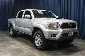 2013 Toyota Tacoma For Sale | 2019-2020 New Car Release Curlew Secohand Marquees Transport Equipment 4x4 Man 18225 Used 4x4 Trucks Best Under 15000 2000 Chevy Silverado 2500 Used Cars Trucks For Sale In 10 Diesel And Cars Power Magazine Cheap Lifted For Sale In Va 2016 Chevrolet 1500 Lt Truck Savannah 44 For Nc Pictures Drivins Dodge Dw Classics On Autotrader Pin By A Ramirez Ram Trucks Pinterest Cummins Houston Tx Resource Dash Covers Unique Pre Owned 2008