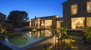 chambres d hote luberon best price on bb 12 luberon chambres d hôtes contemporaines in