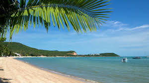 100 Top 10 Resorts Koh Samui Beach Guide The Most Stunning Beaches Of The Island