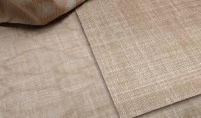 Mannington Carpet Tile Adhesive by Mannington Carpet Tile Installation Scifihits Com