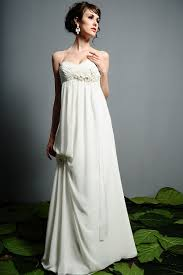 dream dress bridal wedding dress silhouettes