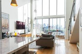 104 Buy Loft Toronto A Couple S Bright Oozes Cool S Apartment Home