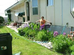 Ideas For Small Garden Business Ideas   The Garden Inspirations Backyard Business Ideas With 21 Food You Can Start Chickenthemed Toddler Easter Basket Chickens Maintenance Free Garden Modern Low Landscape Patio And Astounding Small Wedding Reception Photo Synthetic Ice Rink Built Over A Pool In Vienna Home Backyard Business Ideas And Yard Design For Village Y Bmqkrvtj Ldfjiw Yx Nursery Image With Extraordinary Interior Design 15 Based Daily 24 Picture On Capvating