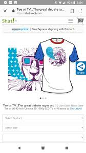 Best Woot Shirts Of All Time | Azərbaycan Dillər Universiteti Wen Promo Code Big Easy Charbroil Knot And Rope Discount Universal Studios Lb Coupon Kansas City Star Newspaper Coupons Save Woot Box Codes Wethriftcom August Woot 2019 Amazon Gutschein Inkl Need Help With 5 The Ebay Community Top 4 Sites For Online Coupon Codes On The Web 10 Best Coupons Promo Off Sep Honey Amagazon Com Cell Phone Sale Canon Cashback Login Ios Shirts