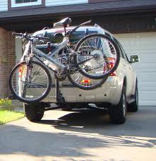 Car Bike Rack Lovely Bike Rack 4 Bicycle Hitch Mount Carrier Car ... Best Choice Products Bike Rack 4 Bicycle Hitch Mount Carrier Car Truck Apex Bed Discount Ramps Undcover Ridgelander Tonneau Cover Dodge Ram Steel Hitchmounted 4bike Is Smart Transport Amazoncom Softride Shuttle Pad Automotive Racks For Cars Trucks Suvs And Minivans Made In Usa Saris Fniture Kuat Elegant Review Of The On Thule Unique Reviews Nv 20 Suv Holds 2 2013 Chevrolet Avalanche