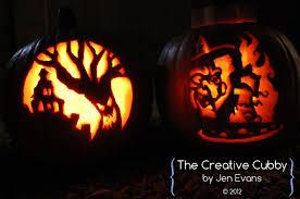 Disney Castle Pumpkin Pattern by Pumpkin Carving Patterns Patterns Kid