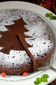 Old Fashioned Jam Cake Spice Cake}