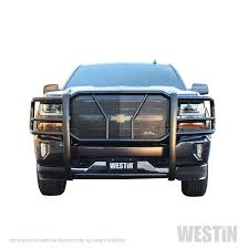 Amazon.com: Westin Automotive Products 57-3875 Black HDX Grille ... Westin Ultimate Led Bull Bar 322450l Tuff Truck Parts The Platinum Series Oval Nerf Bars Side Steps Outlaw Rear Bumper 5881045 Titan Equipment And 6 Premier Step Thrasher Cab Length Running Boards 2881055 5781025 Hlr Rack Hdx Full Width Front Winch Hd With Hoop Automotive Makes A 2500 Matching Challenge For Mount Grille Guard Mobile Living Suv 52018 F150 Black 5793835