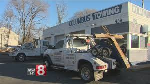 Cold Weather Means Tow Truck Business Is Heating Up - YouTube Milwaukee Towing Service 4143762107 Uber For Tow Trucking Service App Get The Clone And Get Started Free Tipsy Available For Fourth Of July Sfgate Truck Randys Updated Business Cards Jay Billups Creative Media Plan Trucking Trucksn Transport Company Pdf Medical Formidable Driver Traing Blog Phil Z Towing Flatbed San Anniotowing Servicepotranco Pink Eagle Usa Advertising Vehicles Channel An Introduction To All Things Trucks Holiday Safe Ride Program Sample Asmr Gta V Pc Binaural 3d The Youtube With Photos Hd Dierrecloux