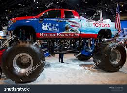 CHICAGO IL FEBRUARY 10 Toyota Monster Stock Photo (Royalty Free ... Monster Jam Central Florida Top 5 Just A Car Guy The Trucks Are Coming 16 Trucks 10 Scariest Truck Trend To Hampton This Weekend Daily Press At Angel Stadium Editorial Photo Image Of Monster And Motorcycles At Fmx Spectacular Orcasound Nassau Coliseum Newsday Jester Wraps Up Championship Series 1 Arena Tour Broadmoor World In Colorado Things To Do In Phoenix This Weekend Oct 6th 8th 2017 Kid 101 Its Fun 4 Me Finals Xiv 2013