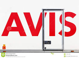 Avis Logo On A Truck Editorial Stock Photo. Image Of Headquartered ... Cgrulations Erik And Avis Chambers On Your New 2017 Tacoma Car Rental Midland Mi Enterprise Michigan Techbraiacinfo Circular Quay Truck Reflections Holiday Parks Kid Sister Food 35 Photos 7 Avis Traiteur Springfield Nj Best Resource Matchbox Ford A Series R 5000 Em Mercado Livre Dinky Code 3 Bedford Vans A Group To Include Transport Hire Wendouree Victoria Isuzu Fire Trucks Fuelwater Tanker Isuzu Road F250 Super Duty Diesel 4x4 Crew Cab Test Review Euro6 Tgx The Efficience Show Lefficience Fait Son Show Little Ferry
