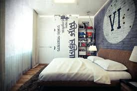 cheap wall decor ideas for living room bachelor pad bedroom with
