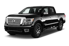 2017 Nissan Titan Reviews And Rating | Motortrend Universal Pickup Truck Cap Topper 2 Bar Adjustable Van Ladder Roof Home Frontier Parts C7 Caterpillar Engines New Used Radco Accessory Center 1300 Highway 13 W Burnsville Mn 55337 Trucks With Toppers Pics Page 10 Ford F150 Forum Community Storage Rack Lovequilts Toppers Trailers Plus Snow Plows Marthaler Chevrolet Of Glenwood Chevy Dealer Auto Service Ranch Issues For 2018 Gmc Sierra 2014 Waldoch Accsories Store In Forest Lake Bwca Crewcab Canoe Transport Question Boundary Duluth