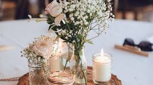 Exclusive Idea Wedding Centerpieces Best 25 Ideas On Pinterest Table Tags 39 Outstanding Decorations