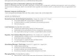 Resume Google Docs Template Doc Templates Modern Best Drive