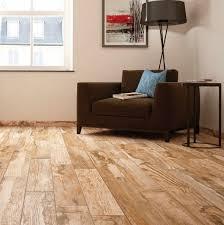 ms international salvage tile flooring