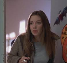 Michael Myers Actor Halloween Resurrection by Brad Loree Interview Michael Myers In Halloween Resurrection