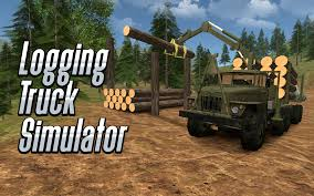 Logging Truck Simulator 3D - Free Download Of Android Version | M ... Truck Simulator 3d Bus Recovery Android Games In Tap Dr Driver Real Gameplay Youtube Euro For Apk Download 1664596 3d Euro Truck Simulator 2 Fail Game Korean Missing Free Download Of Version M1mobilecom 019 Logging Ios Manual Sand Transport 11 Garbage 2018 10 1mobilecom