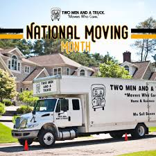 TWO MEN AND A TRUCK - Home Mover - Madison, Wisconsin | Facebook ... Apollo Strong Moving Arlington Tx Movers Upfront Prices Award Wning Team Two Men And A Truck Sacramento Can Domestic Removals And A Adds New Crosscountry Service For Less In Kitchener Cambridge Waterloo On Two Men And Truck Phoenixwest Valley 36 Photos 20 Reviews Indianapolis Google Core Values Best Resource Brentwood Who Blog Page 9 Care Mary Ellen Sheets Meet The Woman Behind Fortune Radio Jingle Youtube Transports For Students In Need