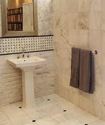 dennis daum tile tile contractors sacramento tile repair
