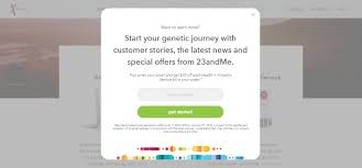 23andme Groupon Related Keywords & Suggestions - 23andme ... 23andme Health Ancestry Service Personal Genetic Dna Test Including Predispositions Carrier Status Wellness And Trait Reports Dc Batman Runseries Los Angeles Discount Code N8irun Latest Paytm Promo Codes 2019 Nayaseekhon Educators Education Program Traits Kit With Lab Fee How Drug Companies Are Using Your To Make New Medicine Wsj Possible 20 Off 100 Target Coupon Check Mailbox Template Red Blue Gift Card Promo Code Vector Gift Tokyotreat January Spoiler 4 Order Official Travelocity Coupons Codes Discounts Genealogy Bargains For Sunday April 15 2018
