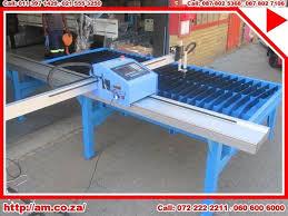 p 1318 metalwise lite cnc plasma flame cutting machine 1300x1800mm