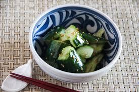 Japanese Pumpkin Salad Recipe by Vegetable U2013 Japanese Cooking 101