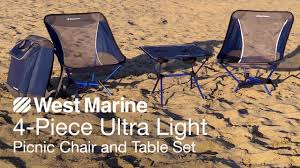 4-Piece Ultra Light Picnic Chair And Table Set - West Marine Quick ... Folding Chair Outdoor Portable Leisure Beach West Marine Lowback Goanywhere Seat 2 Cosco Vinyl Chair 4pack Black Walmartcom Selecting The Best Deck Boating Magazine New Savings For Ding Chairs People Goanywherechair Hashtag On Twitter Shockwave Marine Suspension Seating Shockwave Seats Abletosails Instagram Photos And Videos Instaghubcom Amazoncom Wise With Alinum Frame White Arms West Quick Look Youtube The 25 Garden Stylish Gardens How To Add More Your Fishing Boat Sport