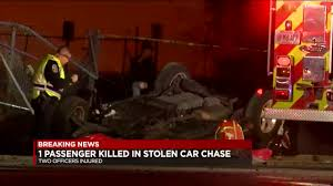 Passenger Killed In Police Pursuit Crash Identified As 13-year-old Two Men And A Truck Huntsville Al Two Men And A Truck Collects Dations For Moms In Shelters Men Charged String Of Burglaries Saving Time On Parking Lot Sweeping Routes Nationals Sales Meeting Meetings Events Axxis Audio Visual Equipment Rental Event Expert Armored Trucks Like One Louisville Case Are Tough To Rob Central 32 Photos 18 Reviews And 2025 E Chestnut Expy Ste B Springfield Mo Home Facebook Has New Facility Service Vending Institute Justice