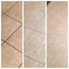 Saltillo Tile Cleaning Los Angeles by Auxier Tile U0026 Grout Restoration 22 Photos Tiling Sherman