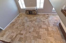 lovely tile installation el paso tx el paso laminate hardwood