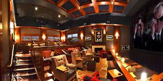 11 cinetopia living room menu living room theater cinetopia