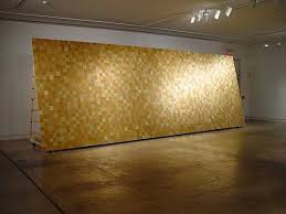 Impressive Decoration Gold Paint For Walls Ooooh A Pixelated Ceiling Now That Would Be Something