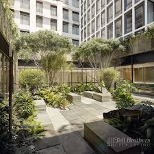 100 Homes For Sale In Soho Ny 77 Charlton Street Manhattan NY Home For NYTimescom