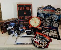 Lovely Harley Davidson Home Decor And Collectibles Wholesale