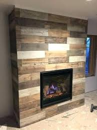 Fireplace Surrounds Mantels The Home Depot Intended For Plans 29