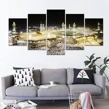 großhandel islamischer wandbilder kaufen sie die besten