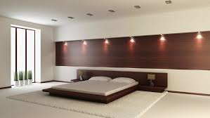 Full Size Of Bedroomlatest Bedroom Designs Interior Modern Style Beds Best For