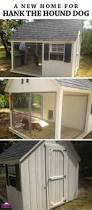 Tuff Shed Artist Studio by 138 Best Storage And Garden Sheds U2013 Woodtex Images On Pinterest