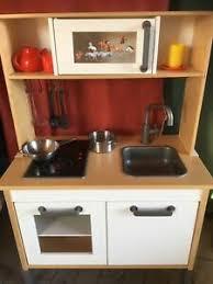 ikea küche ebay kleinanzeigen