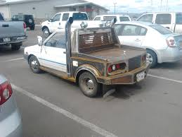 BangShift.com Roadside Find: A Subaru Dually - You Read That ... Chevy Trucks Craigslist Majestic Subaru Lovely 2008 Image Result For Truck Bed Seating Subaru Pinterest 1991 Sambar Ks3 Japanese Kei Truck First Subanontruck Outback Forums The Great Vehicles 2019 Pickup Subaru Viziv 2018 Forester In Kamloops Bc Direct Buy Centre Restored Blue 1960s Used To Sell Fresh Fruit Parked On Used Cars Lafayette In Bob Rohrman Serving Indianapolis Secor Vehicles Sale New Ldon Ct 06320 Filetaiwan Domingo Leftbackjpg Wikimedia Commons Brat The Superior We Too Quickly Forget Nevada 1969 360 Bat Auctions Sold