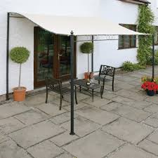 Palram Feria Patio Cover Uk by Garden Awnings Internet Gardener