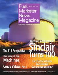 Gilbarco Veeder Root Help Desk by Fuel Marketer News Magazine Spring 2016 By Fuel Marketer News Issuu