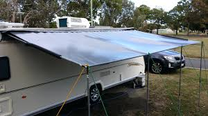 Caravan Awnings Parts Cafree Awning Parts Ebay Rv Fabric Replacement Spring The Aussie Info A Guide To Awnings For Your Caravan Awning Zips Bromame Fiamma Wall Support Kit White Awnings Bike Rack And Ultrabox Rollout Caravan You Can Accsories Spare Sun Shades For Coast To Dealer Chrissmith Bag Pop Up Campers Canada Slide In Truck Rear Dimatec 200 Led Light 12v 5w White 200aw5b Caratech Travel Trailer Spares Outside Click Dont Unppared
