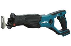 best cordless reciprocating saw biggest review collection of