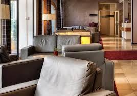 alphotel innsbruck ab 78 hotels in innsbruck kayak
