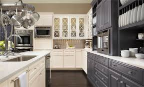 Waypoint Kitchen Cabinets Pricing by Omega Cabinets Pricing Nrtradiant Com