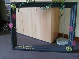 cadre inscription décoration de la salle minakochan photos