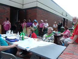 Spirit Halloween Wichita Ks Hours by Senior Centers Senior Services Of Wichita